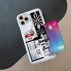 card case_07_Hello M