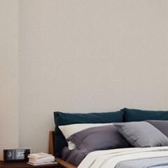 [따사룸] 접착식 프리미엄 단열벽지 미니형 (5T) 0.75 x 20M