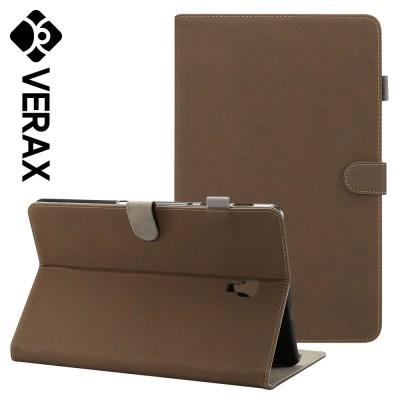 T073 아이패드미니5 4 3 2 1 가죽 태블릿 케이스