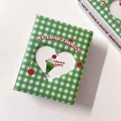 MELONSODA LOVERS COLLECT BOOK
