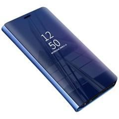 P005 아이폰6S 스탠딩 뷰 하드 케이스