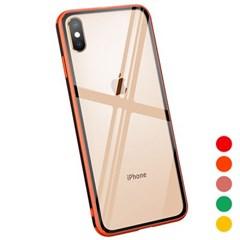 P094 아이폰6S 하드 케이스