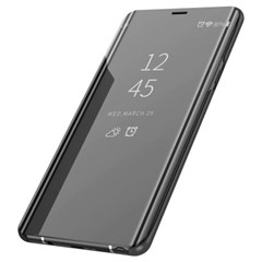 P005 아이폰6 스탠딩 뷰 하드 케이스