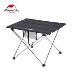 [네이처하이크] 초경량 접이식 테이블 S / 캠핑용 휴대용 아웃도어용