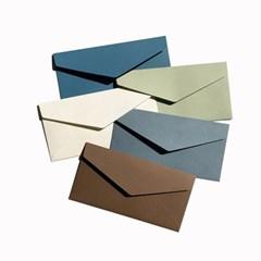 Wallet Envelope Set 2