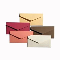 Wallet Envelope Set 1