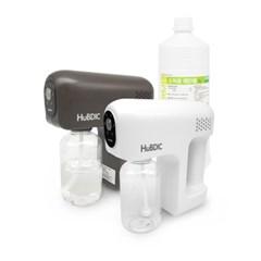 휴비딕 UV살균기 소독 스프레이건 HLNS-1W / HLNS-2G