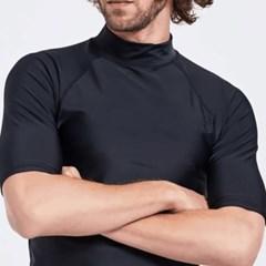남성 남자 래쉬가드 비치웨어 수영복 티셔츠 SB-5
