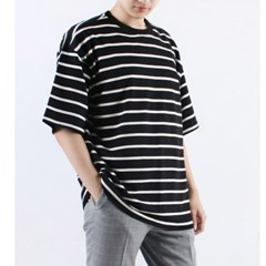 남성 남자 여름 데일리 반팔 티셔츠 빅사이즈 단가라