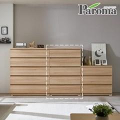 [파로마]브리나5단800서랍장SZ