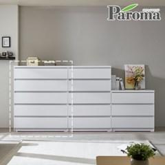 [파로마]브리나5단1000서랍장SZ