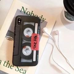 아이폰 케이스 12 11 프로 맥스 미니 X 8 테이프
