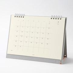 (2022 날짜형) 2022 MD 데스크 캘린더