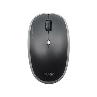 휴라이즈 HR-WM01 카일스위치 무소음 무선마우스