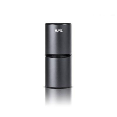 휴라이즈 HR-AIR2 차량용 무선 탈취 살균 공기청정기