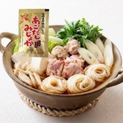 날치다시 다시팩 2개(10gx2포) 일본직수입  간편요리 캠핑요리