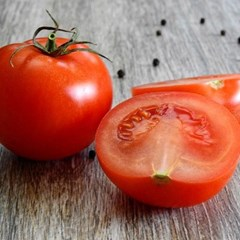 [남도장터]금화영농 찰진 찰토마토 5kg(특/상품 1-2번과 개당 160-20