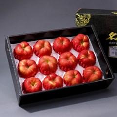 홍로 사과 선물세트 5kg 11-13과 특특