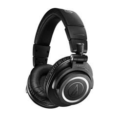 공식수입원 ATH-M50xBT2 무선 블루투스 모니터링 헤드폰