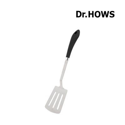 [닥터하우스] 영 스텐 뒤집개