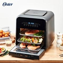 오스터 로티세리 멀티 에어프라이어 오븐 10L TSSTAF5071