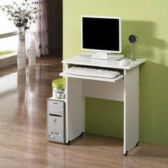모던 컴퓨터 입식책상 600 1인용 테이블
