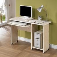 모던 컴퓨터 입식책상 04 1인용 테이블