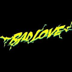 키(KEY) - 미니 앨범 1집 [BAD LOVE](TAPE Ver.)
