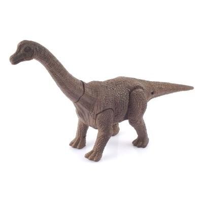 [적외선] 자이언트 브라키오사우르스 공룡 RC (CBT110723)