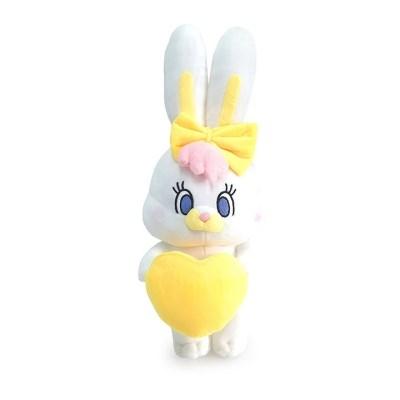 리코인형 40cm 애착인형 토끼인형 캐릭터인형