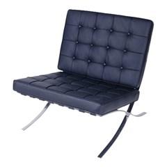 마드리드 1인 의자[SH003559]