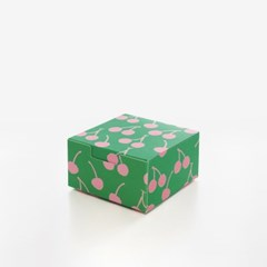 핑크체리 박스XS(3개)