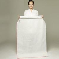 [보니타빈백] 빈백전용 세탁속지