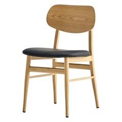 오드 철제 의자[SH003519]