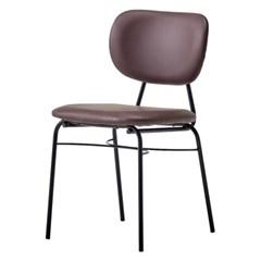 비어 철제 의자[SH003520]
