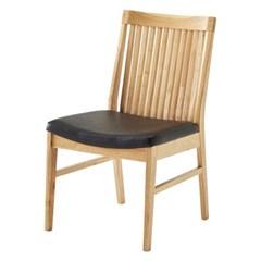 퍼킨 원목 의자[SH003526]