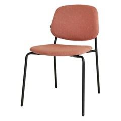 블랑코 철제 의자[SH003531]