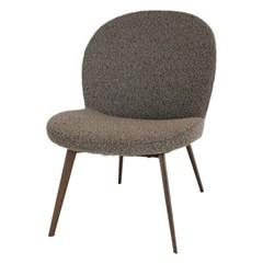 클락 라운지 의자[SH003534]
