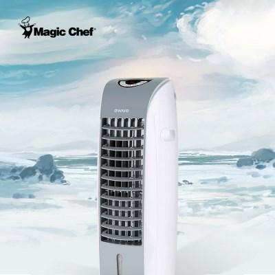 [매직쉐프] 에어쿨러 냉풍기 MEA-HUV65G