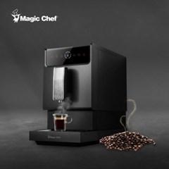 [매직쉐프] 커피머신MECM-T19B