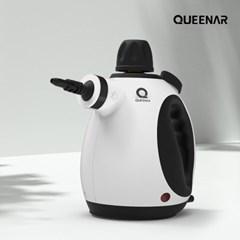 [퀸나] 스팀보이 스팀청소기