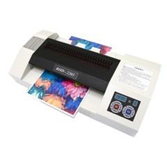 최고급형 전문가용 코팅기 RHD-2203 [A3]