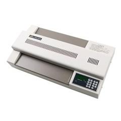 전문가용 프리미엄 코팅기 RHD-2203N [A3]