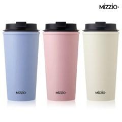 MiZZiO 빅 소프트 베이직 PP 텀블러 450ml