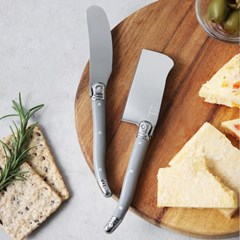 마블클래식 버터나이프 치즈도끼칼