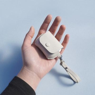 [SET] Proper Airpods Pro Case & Strap