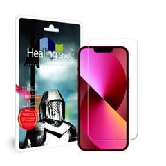 아이폰13 미니 2.5D 9H 액정보호 강화유리 액정보호필름 1매