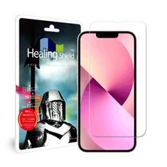 아이폰13 2.5D 9H 액정보호 강화유리 액정보호필름 1매