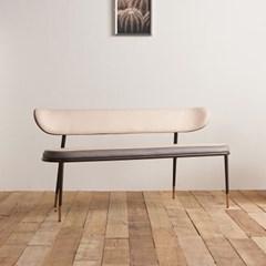 [스코나]워너빌 1450 벤치 의자