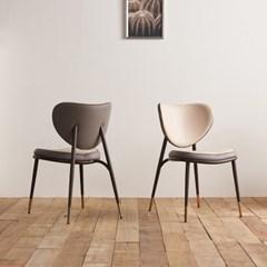 [스코나]워너빌 식탁 의자